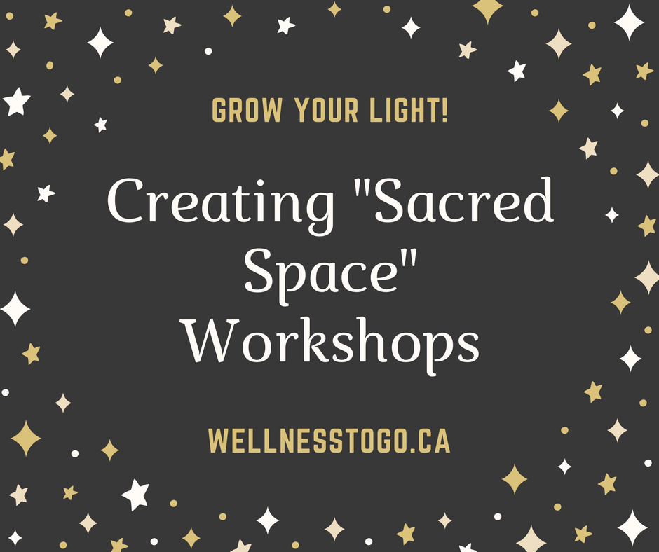 Mindfulness, Meditation, Stress Relief services in Toronto